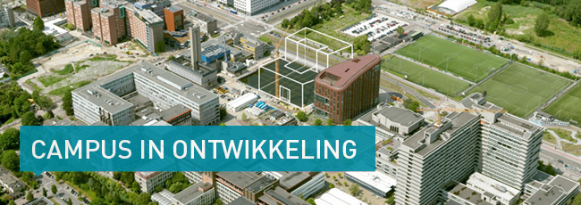 Campus_in_ontwikkeling