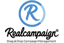 Release RealCampaign