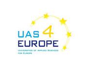 HKU promotes interests on European level