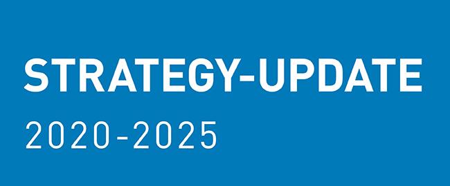 strategy update ENG header