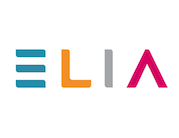 Call for Presentations ELIA Biennial Conference 2018