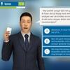 G4S lanceert virtuele veiligheidstrainingen tijdens de SSA 2015