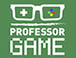 HKU senior lecturer Willem-Jan Renger on Professor Game podcast