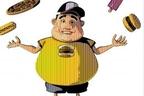 Overgewicht_kind_nwb1